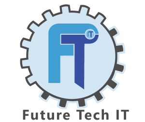 Futuretech IT